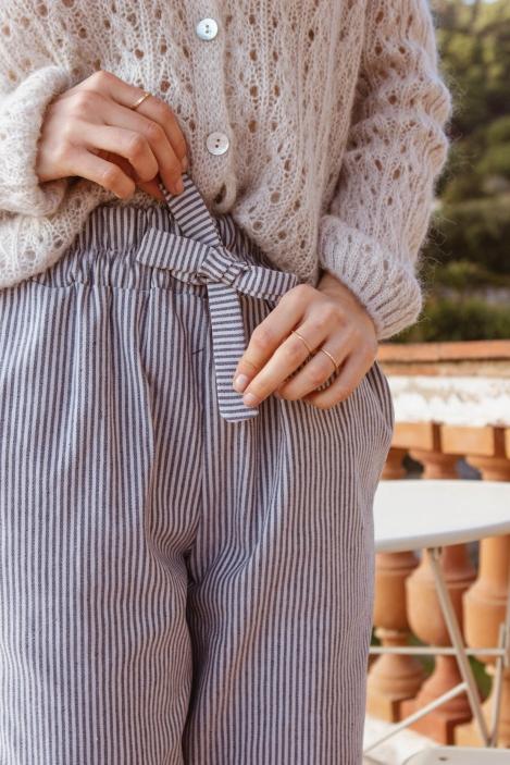 pantalon-rayures-aurino-5958-marine-7-.jpg