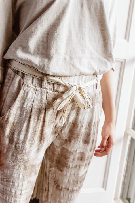 pantalon-tie-and-dye-ospo-m8127-beige-1-.jpg