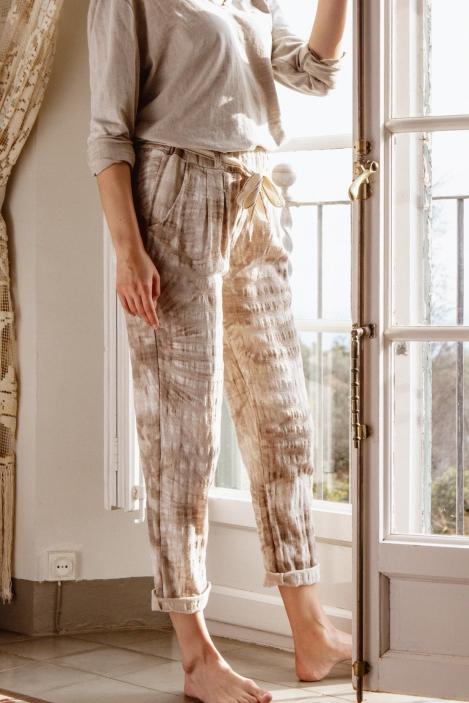pantalon-tie-and-dye-ospo-m8127-beige-2-.jpg