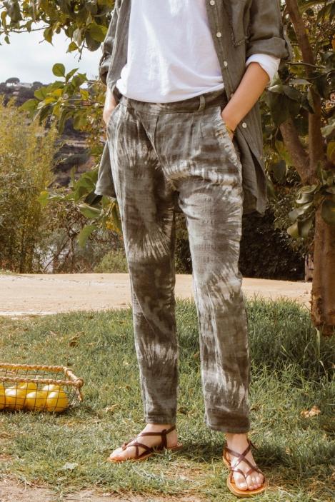 pantalon-tie-and-dye-ospo-m8127-kaki-5-.jpg