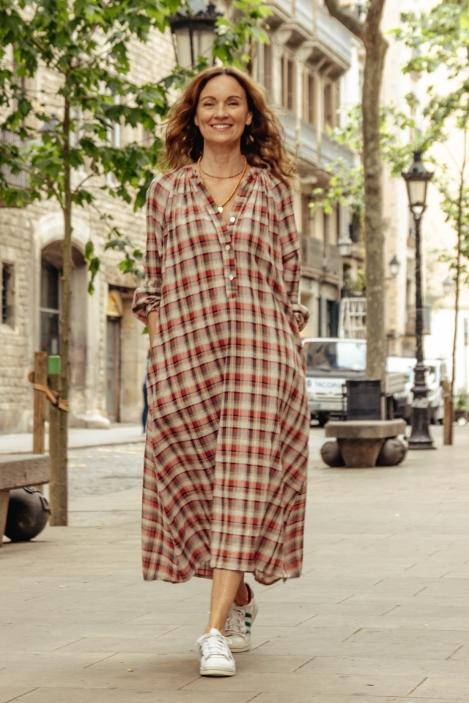 robe-carreaux-molinella-5958-rose-1-.jpg