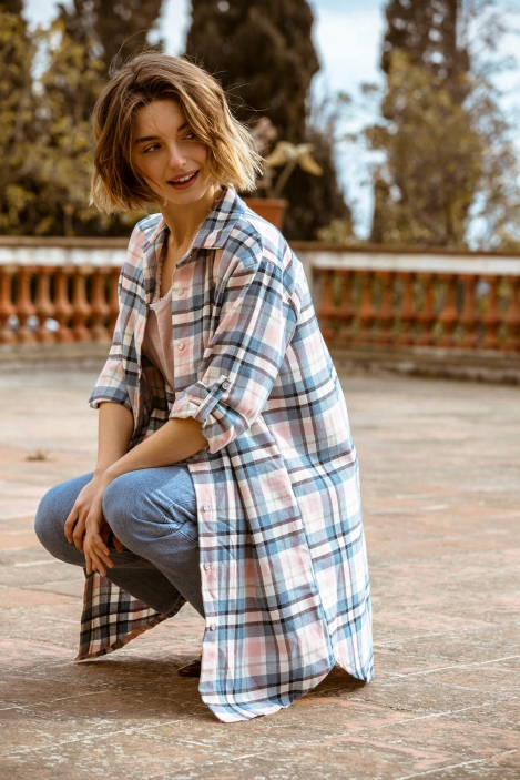 robe-carreaux-sile-30739-bleu-3-.jpg