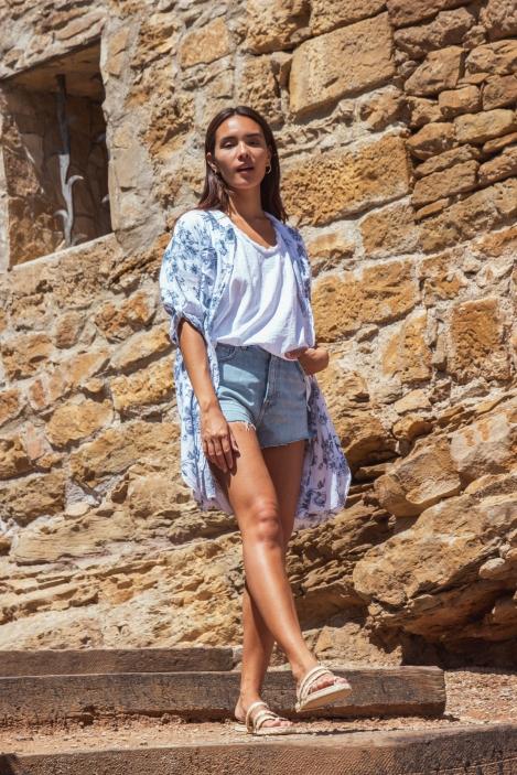 robe-chemise-imprim-e-biot-m7873-blanc-3-.jpg