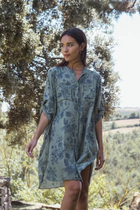 robe-chemise-imprim-e-biot-m7873-kaki-3-.jpg
