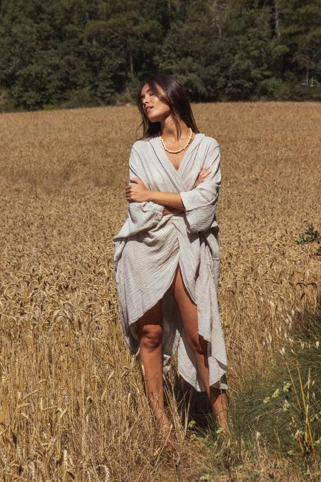 robe-crois-e-navia-90017-blanc-4-.jpg