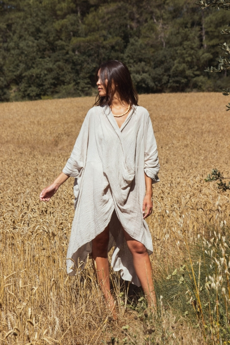 robe-crois-e-navia-90017-beige-5-.jpg
