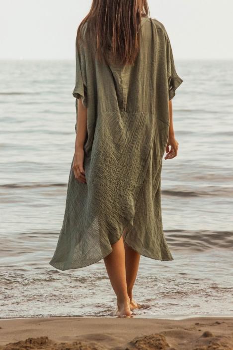 robe-crois-e-navia-917-kaki-1-.jpg