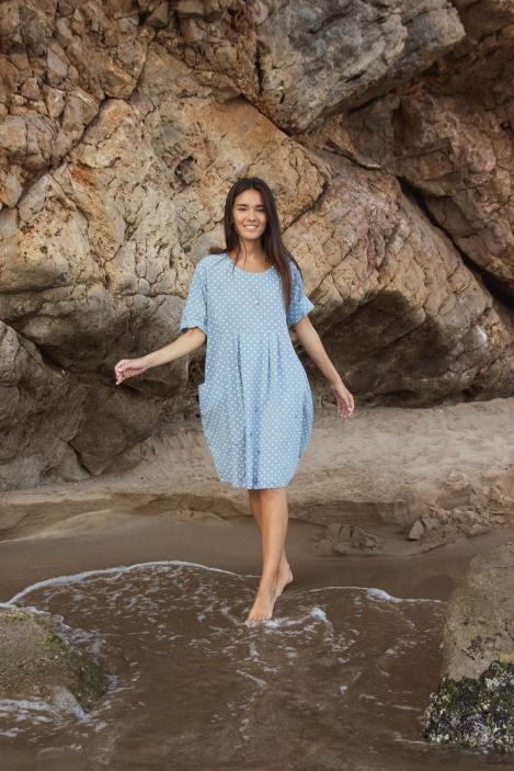 robe-imprim-e-pacome-m5961-kaki-3-.jpg