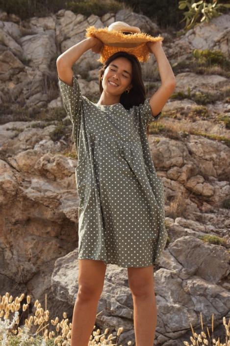 robe-imprim-e-pacome-m5961-kaki-4-.jpg