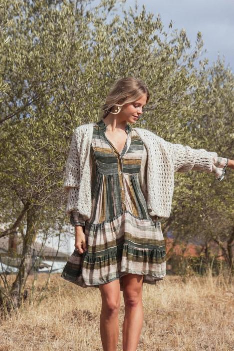 robe-imprimee-milla-9802m-kaki-1-.jpg
