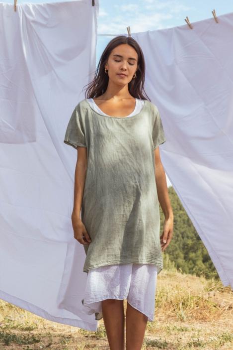robe-leslie-2272-kaki1-2-.jpg