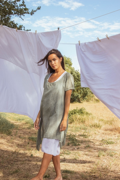 robe-leslie-2272-kaki1-5-_1.jpg