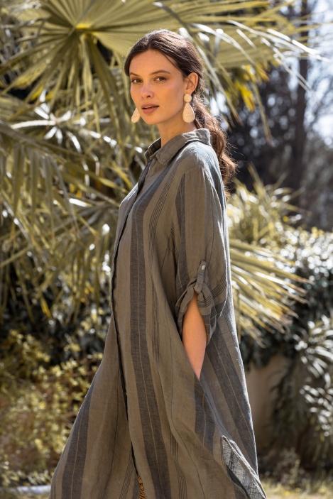 robe-lin-cicogna-93190m-kaki-10-pc.jpg