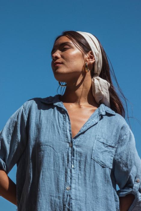 robe-lin-deva-m9331-bleu-3-.jpg