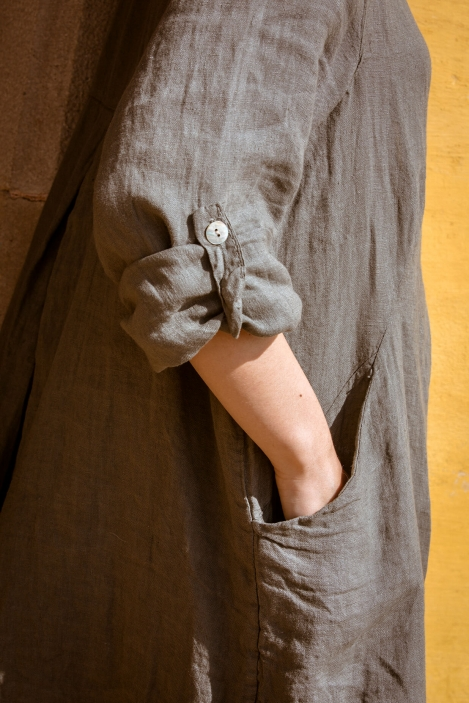 robe-lin-limana-1351-kaki-6-pc.jpg
