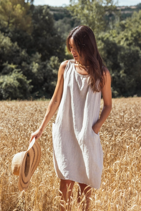 robe-lin-neira-8595-beige-5-.jpg