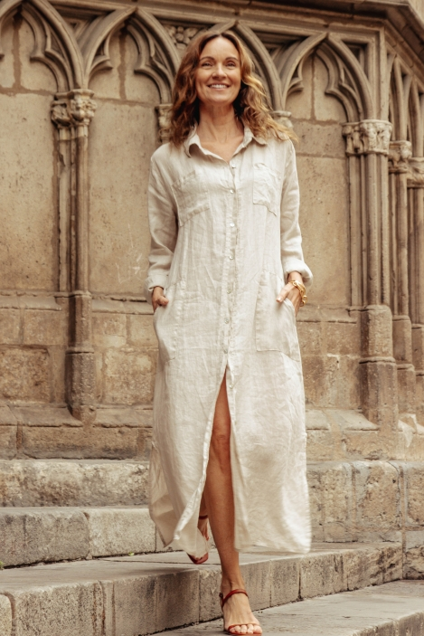 robe-lin-ostola-10715-beige-5-.jpg