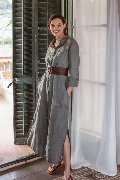 robe-lin-ostola-10715-kaki-1-.jpg