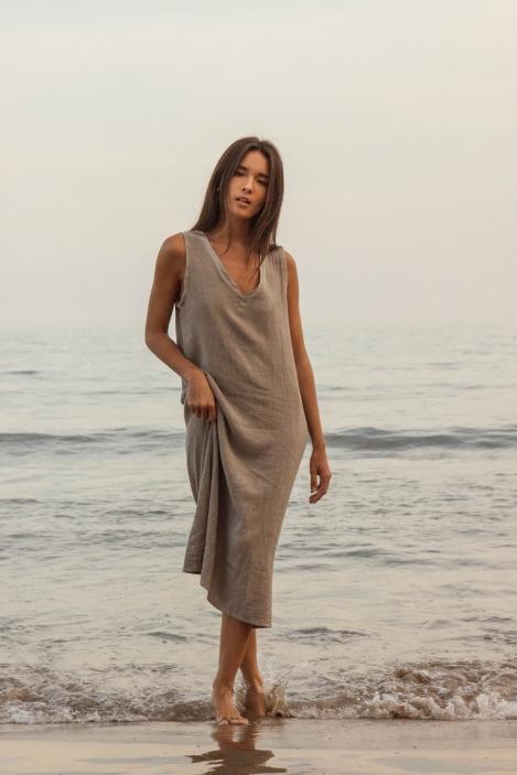 robe-lin-pat-325l-taupe-5-.jpg