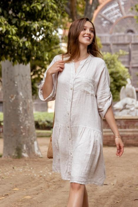 robe-lin-saane-20016-beige-6-_1.jpg