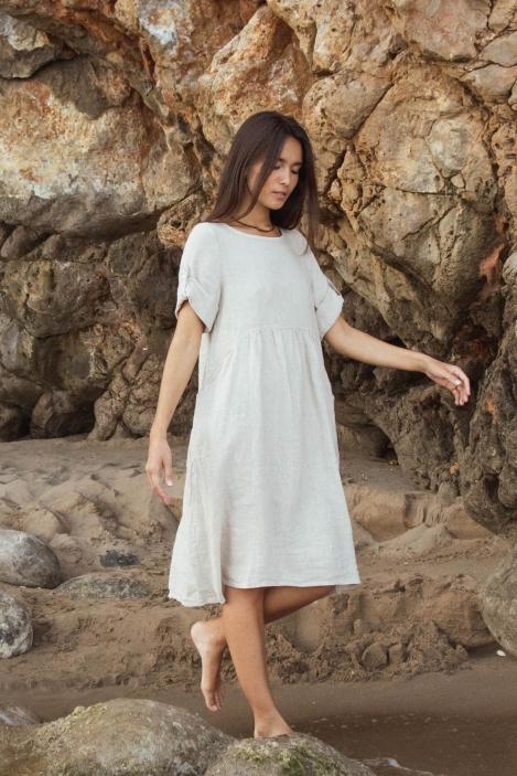 robe-lin-virginie-70872-beige-5-.jpg