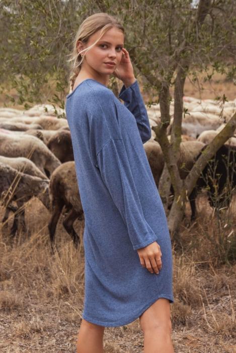 robe-maille-serena-2886-jean-1-.jpg