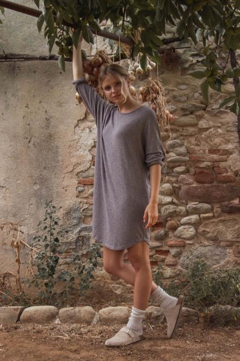 robe-maille-serena-2886-taupe1-3-_1.jpg