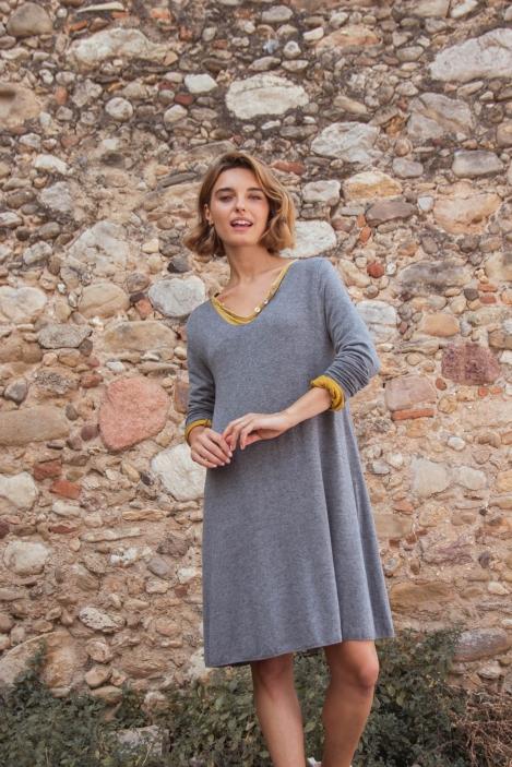 robe-maille-stella-18702-gris-chine-1-.jpg
