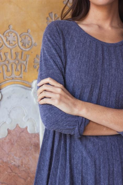 robe-plissee-laine-colorado-71653-anthracite-12-pc.jpg