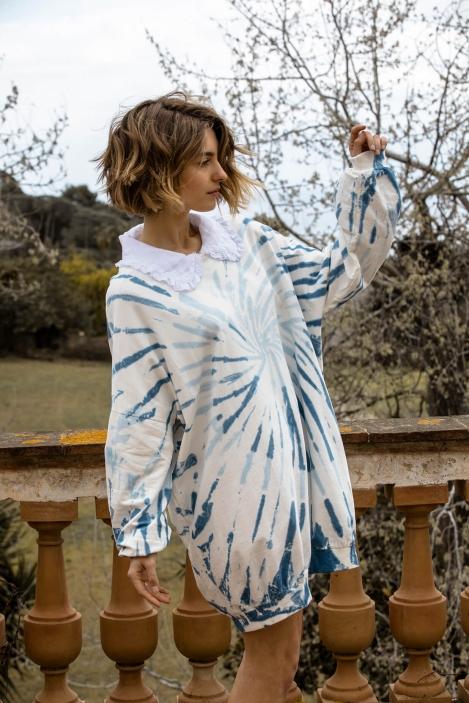 robe-tunique-liro-8916-jean-8-pc.jpg