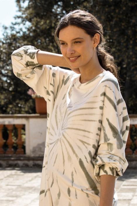 robe-tunique-liro-8916-kaki-5-ho.jpg