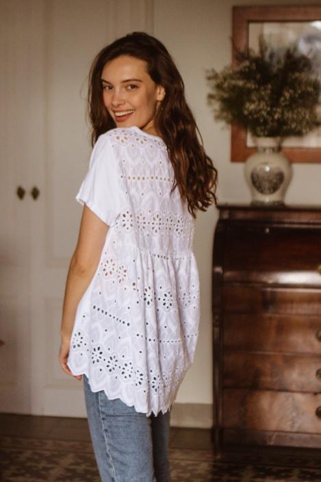 tee-shirt-brod-naro-32248-blanc-3-.jpg