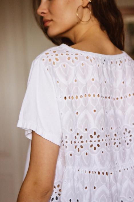 tee-shirt-brod-naro-32248-blanc-6-.jpg