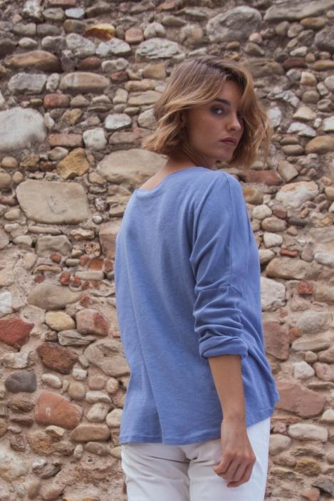 tee-shirt-coton-bianca-a1156-jean-4-_1.jpg