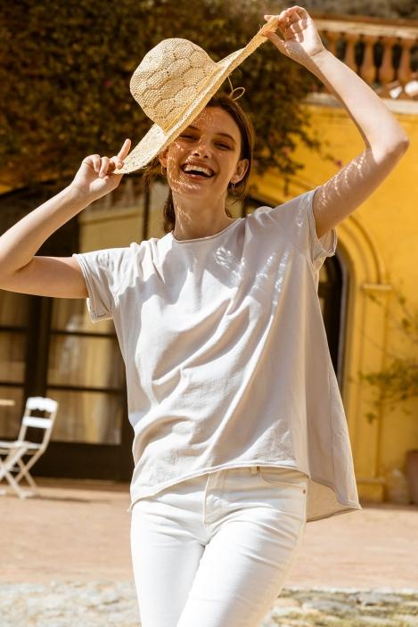tee-shirt-coton-judrio-32297-beige-3-.jpg