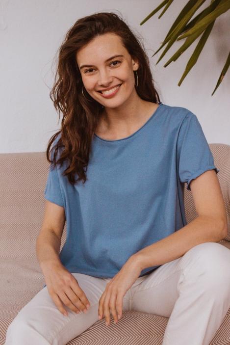 tee-shirt-coton-judrio-32297-beige-7-pc.jpg