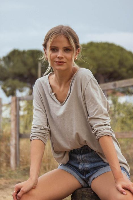 tee-shirt-coton-meschio-13172-kaki-2-_2.jpg