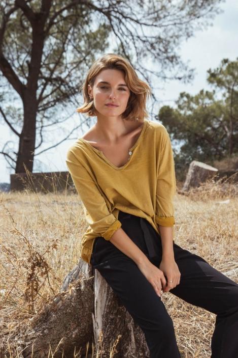 tee-shirt-coton-meschio-13172-safran-4-_1.jpg