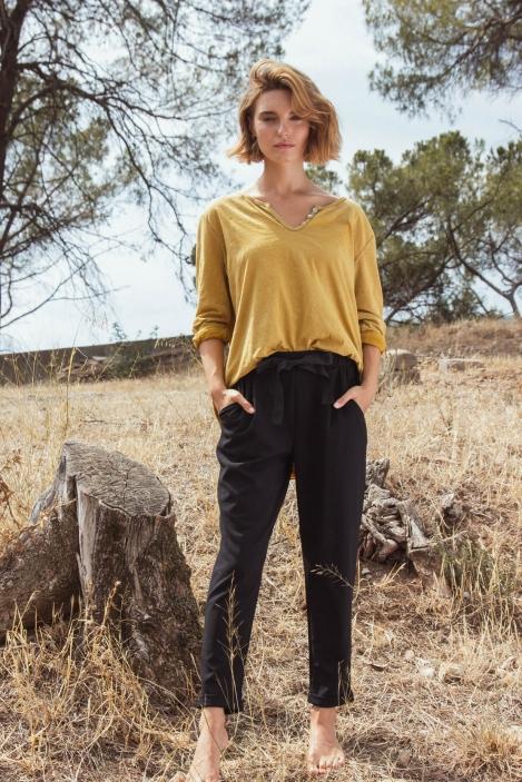 pantalon-crepe-scorff-h0575u-noir-6-.jpg