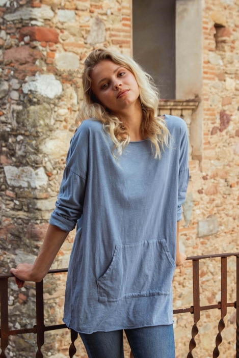 tee-shirt-coton-ornella-3059-jean-7-.jpg