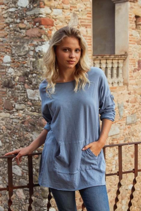 tee-shirt-coton-ornella-3059-beige-5-.jpg