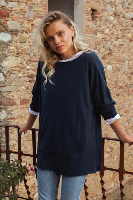 tee-shirt-coton-ornella-3059-marine-4-_1.jpg