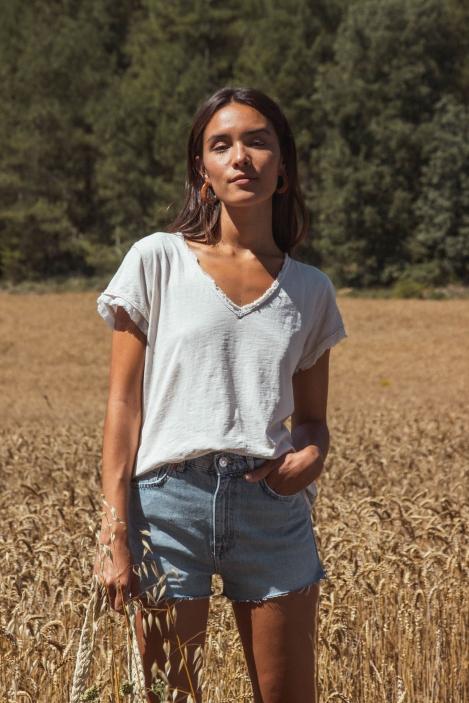 tee-shirt-coton-pego-8318-kaki-3-.jpg