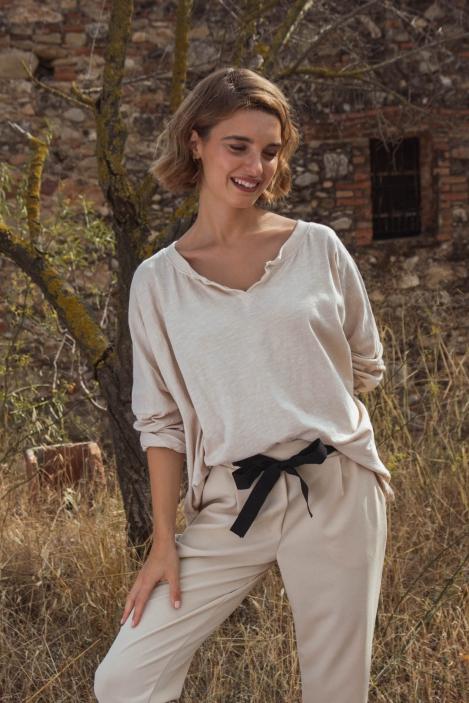 tee-shirt-coton-rosa-m2713-beige-1-_1.jpg