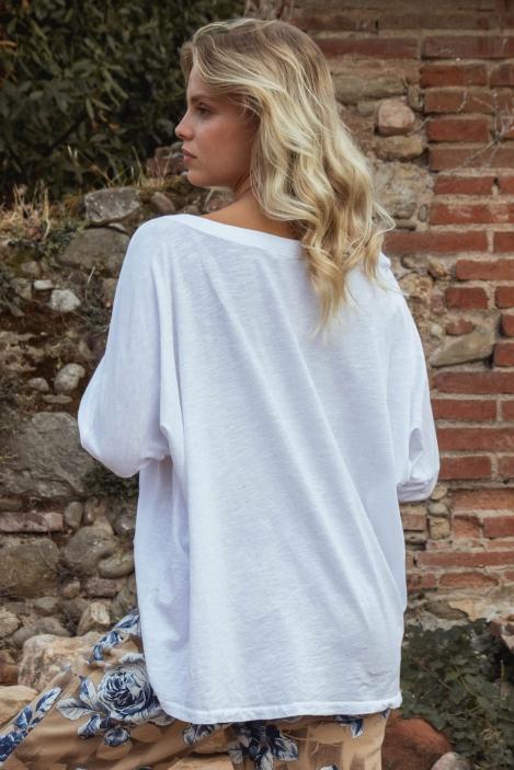 tee-shirt-coton-rosa-m2713-blanc-6-_1.jpg