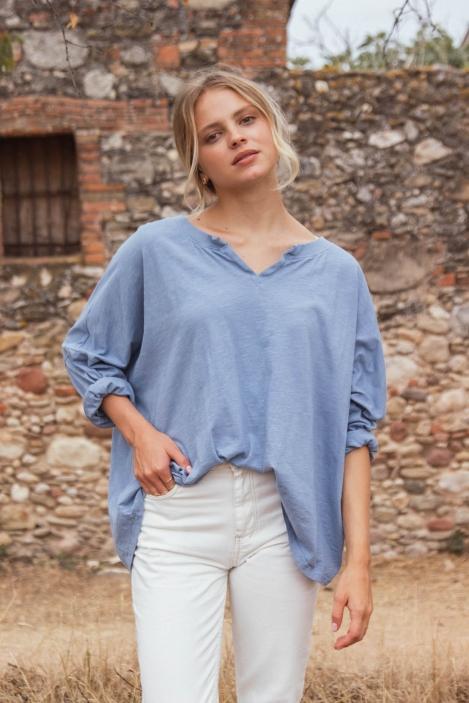 tee-shirt-coton-rosa-m2713-bleu-4-.jpg