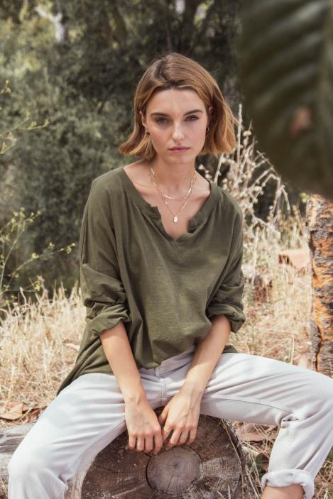 tee-shirt-coton-rosa-m2713-kaki-9-_1.jpg