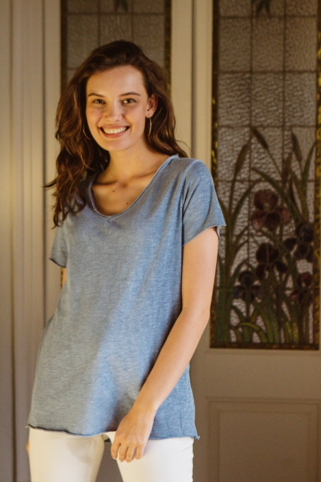 tee-shirt-coton-roubaud-8077-taupe-1-pc.jpg