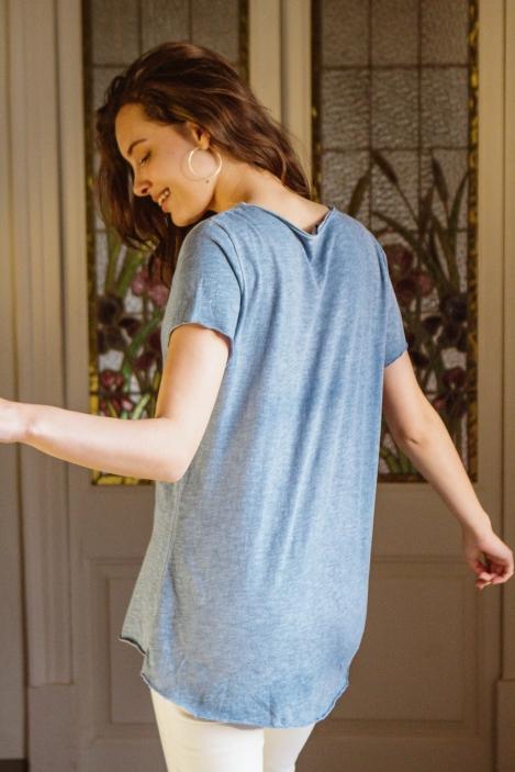 tee-shirt-coton-roubaud-8077-jean-4-.jpg