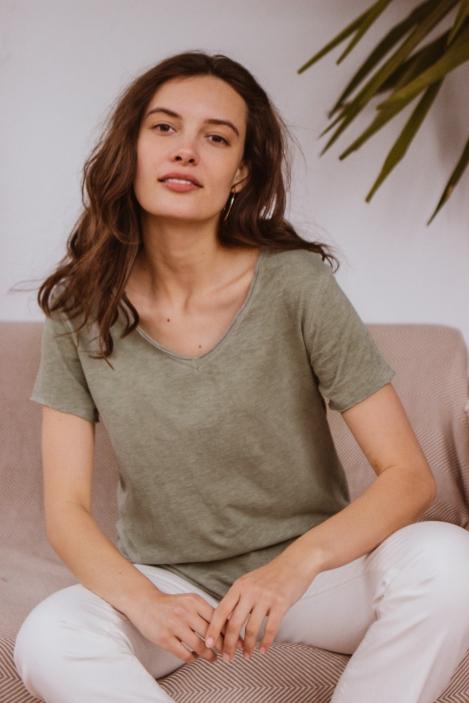 tee-shirt-coton-roubaud-8077-kaki-1-pc.jpg